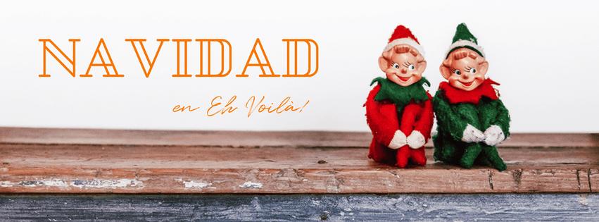 navidad-2017-eh-voila-restaurante-valladolid
